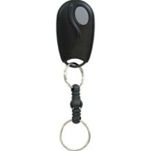 Access Remote Transmitter Key
