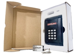 Liftmaster KPW 5LM Keypad Entry System