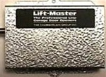Liftmaster 312 HM Receiver