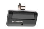 Liftmaster Single Button Transmitter